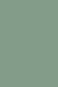Peinture chappell green n 83 farrow ball for Prix peinture farrow and ball
