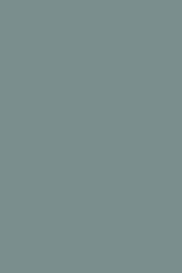 Peinture oval room blue n 85 farrow ball - Prix peinture farrow and ball ...