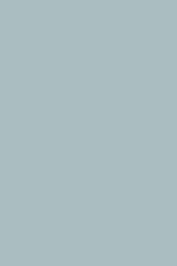 peinture lulworth blue n 89 farrow ball. Black Bedroom Furniture Sets. Home Design Ideas