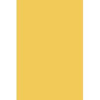 Yellow Ground N° 218