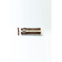 Manchon 22.5x3.75cm
