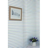 Closet Stripe