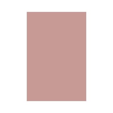 couleur-246