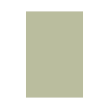 Peinture vert de terre n 234 farrow ball for Couleur farrow and ball
