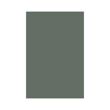 couleur-47