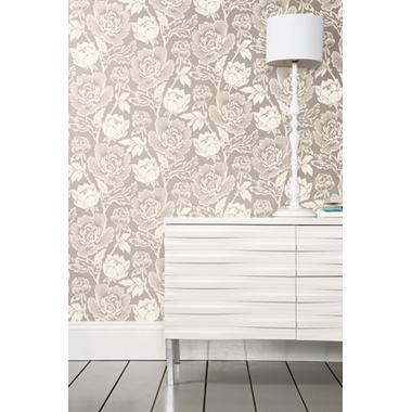 wc_wallpaper_peony