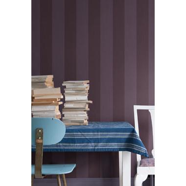 wc_wallpaper_plainstripe