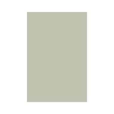 couleur-91