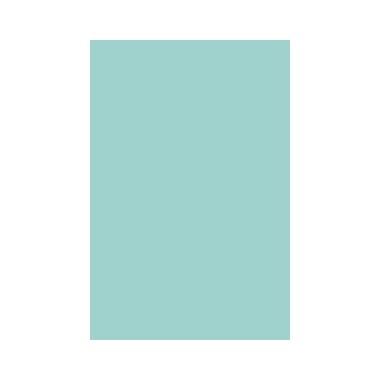 couleur-210