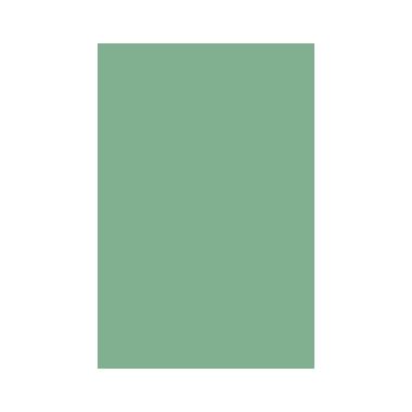 couleur-214