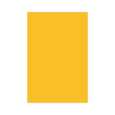 couleur-223
