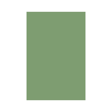 couleur-76