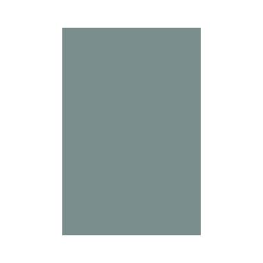 peinture oval room blue n 85 farrow ball. Black Bedroom Furniture Sets. Home Design Ideas