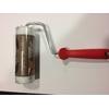 Monture + Manchon microfibre 10 mm