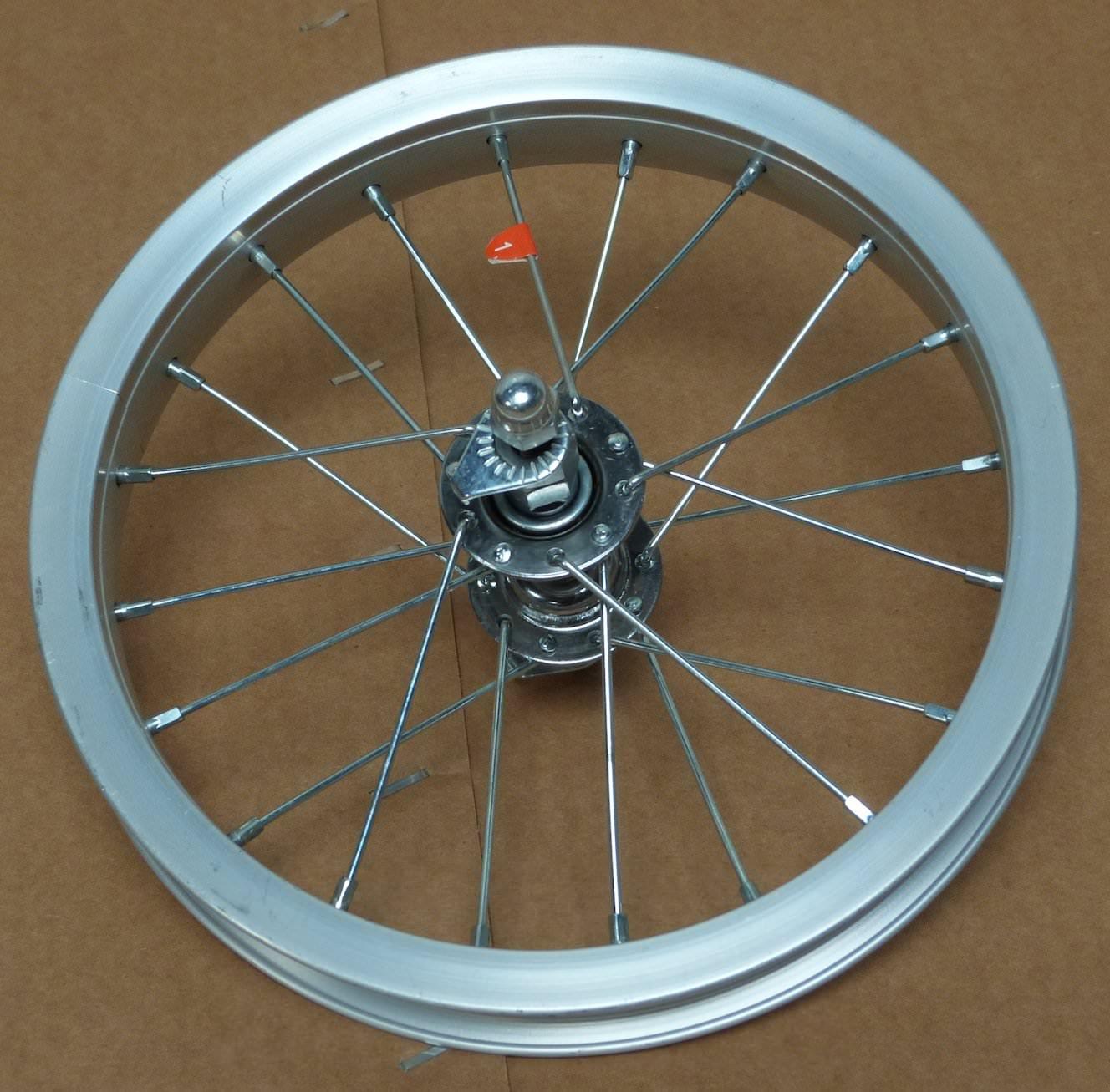 roue 12 pouces-3