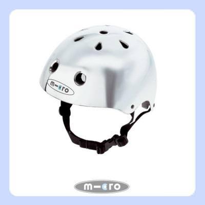 micro-casque-trotineo-1273256735