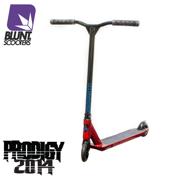 trotinette_Blunt_Prodigy_2014_Rouge