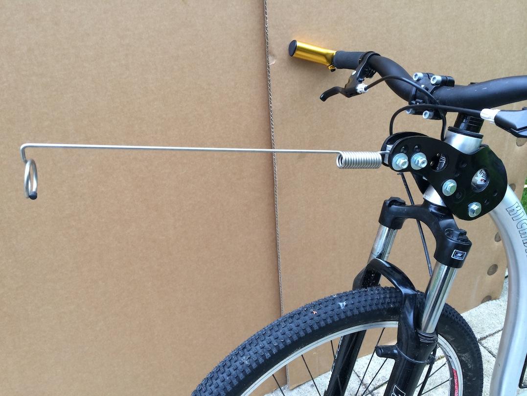 kickbike-antenne-traction-copie