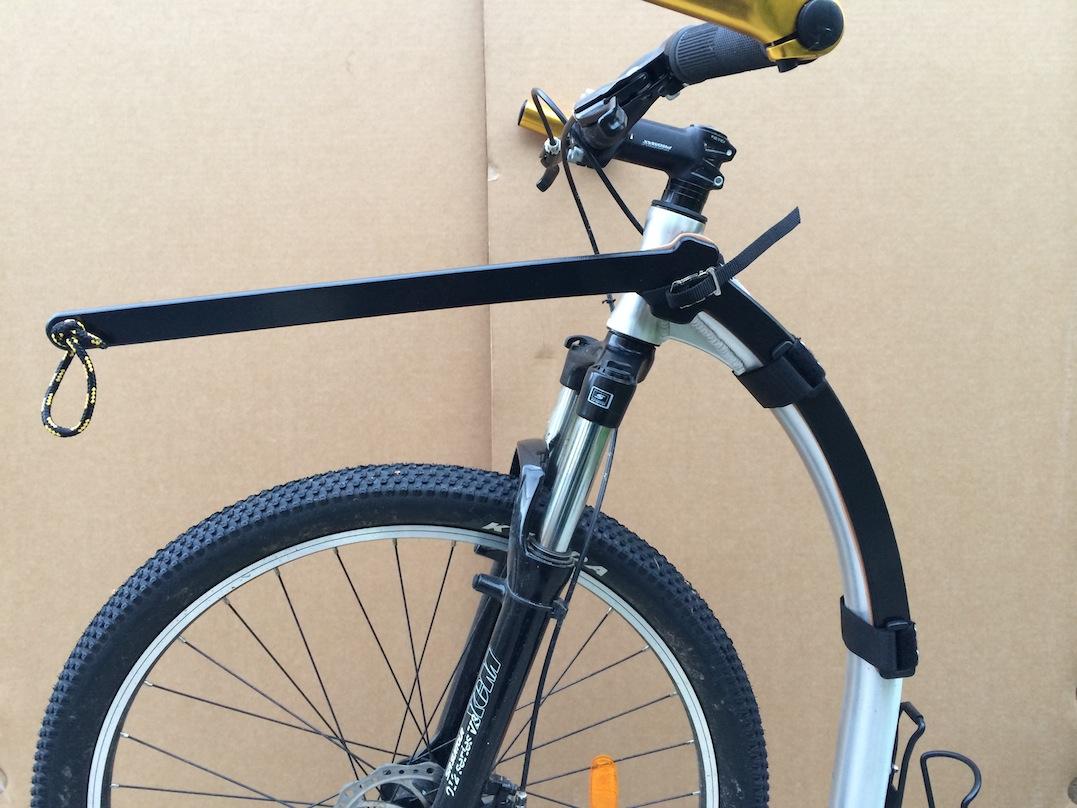 kickbike-barre-traction-copie