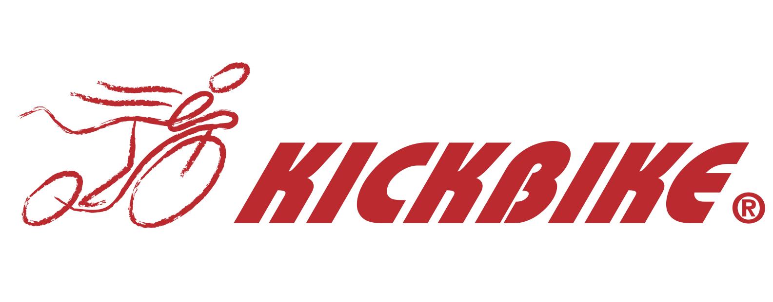 KickBike_Logo_Red_Noslogan_fb
