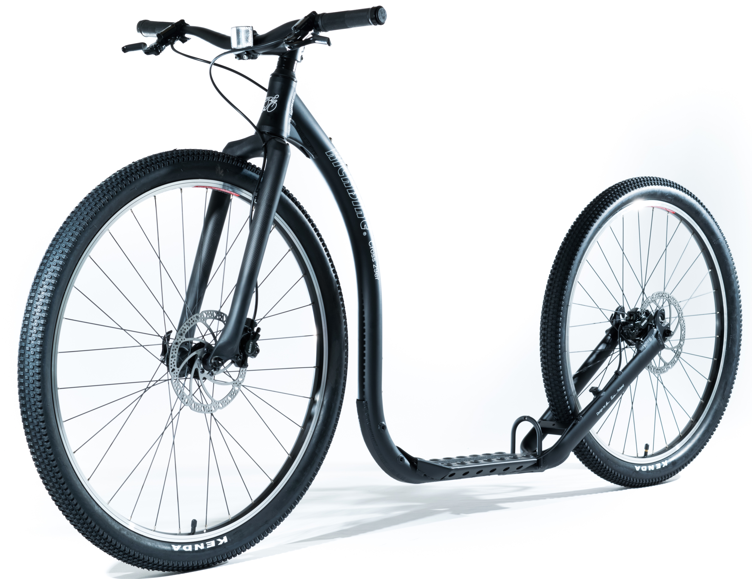Cross_29er-Matte_Black-Angle_View