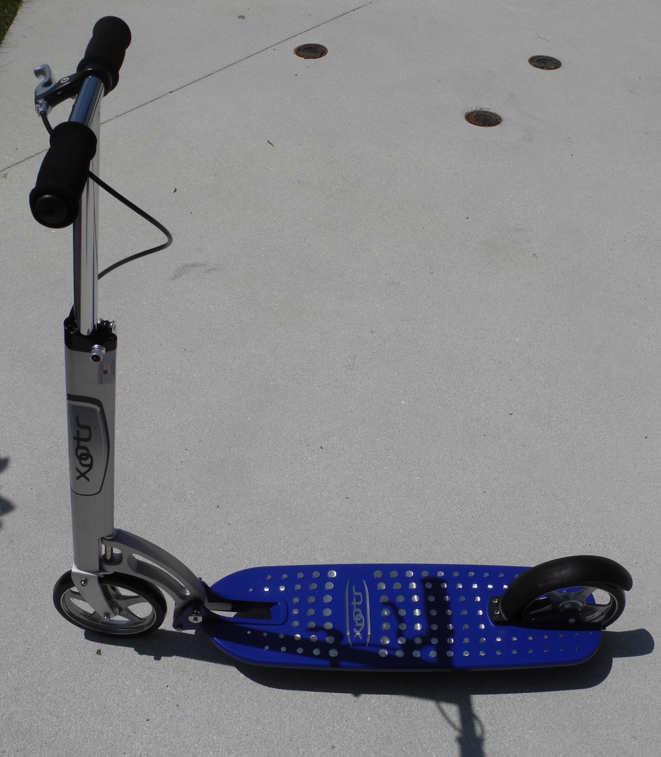 XOOTR MG Bleu-03