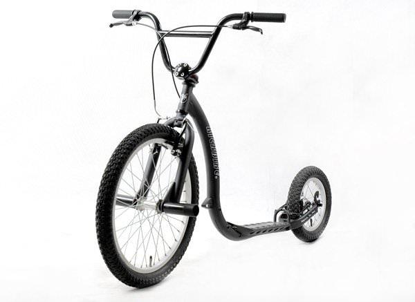 kickbike-2008.04.st.freeride.600