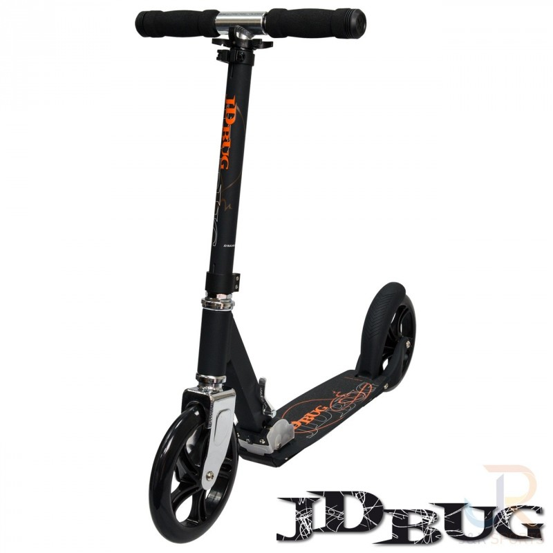 jd-bug-200-black_