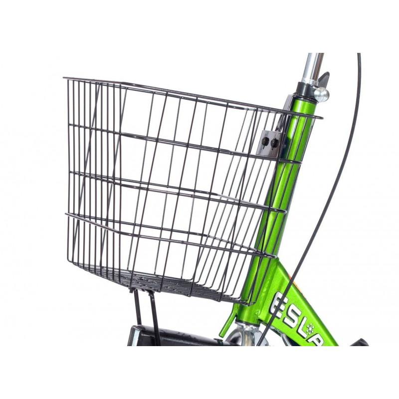 esla-big-basket-42x27x26-cm