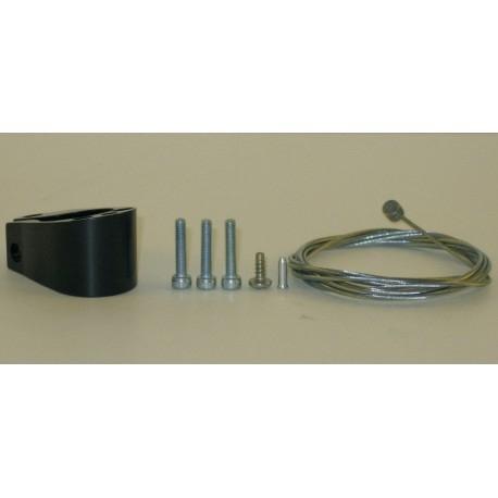 xootr-kit-collier-serrage-et cable-noir