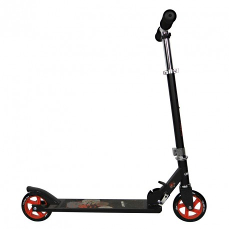 trottinette-pliable-125-mm-urban-5