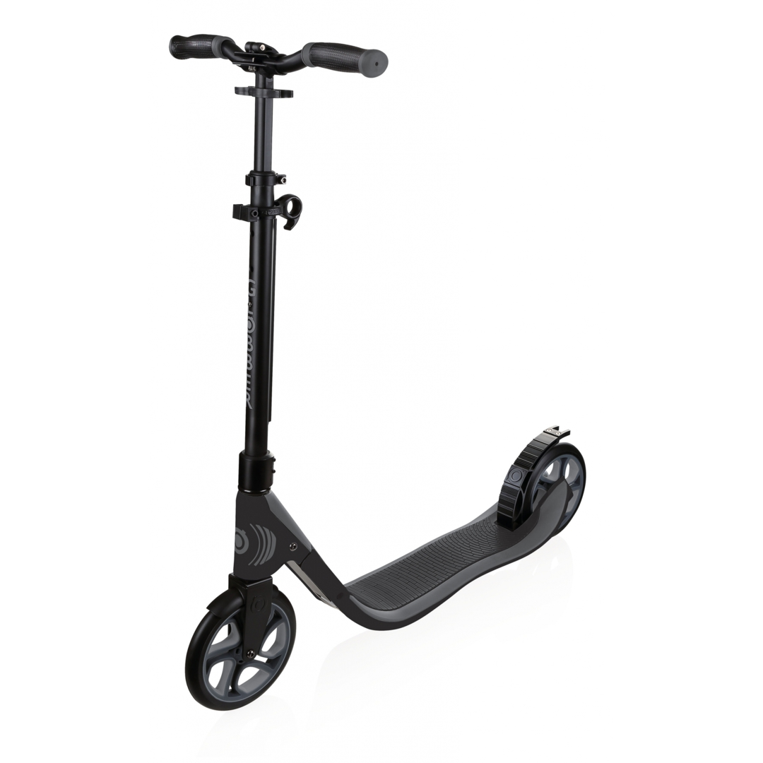 one-nl-205-trottinette-pliable-pour-adulte-globber-1