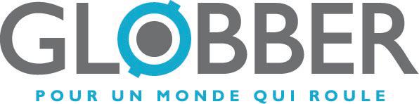logo-Globber-bleu