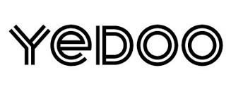 yedoo-logo