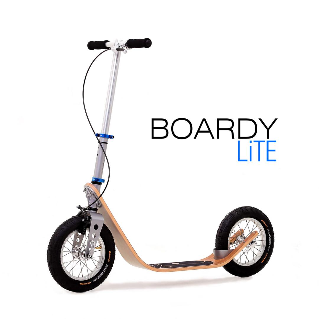 boardy-lite-avant-cote