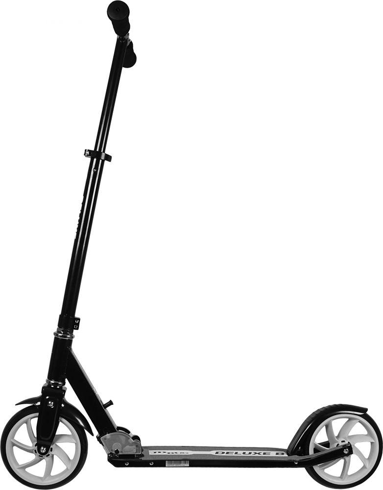 jd-bug-deluxe-185-noire-adulte-qualité-prix