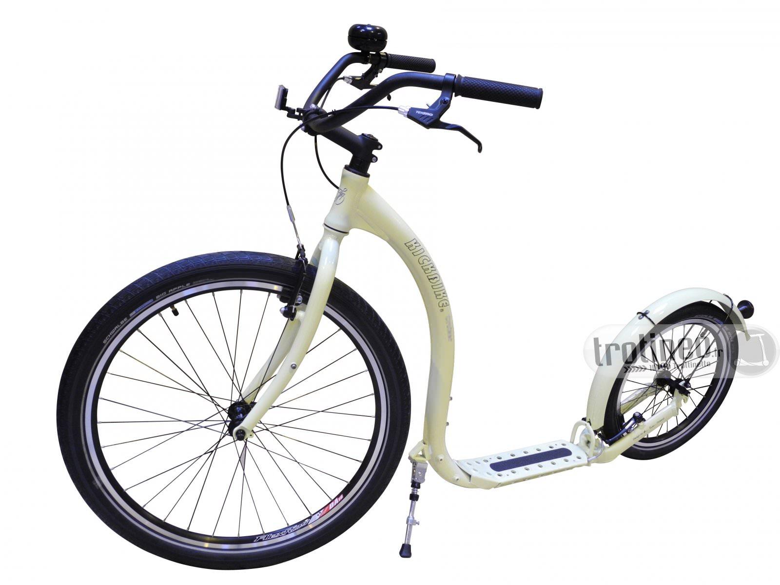 kickbike_cruisemax_creme_01