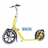 esla-step-4102-jaune