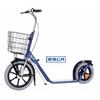esla-step-4102-bleu grand panier