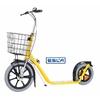 esla-step-4102-jaune grand panier