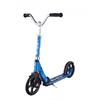 trottinette micro cruiser Bleu roues de 200mm stable et rapide