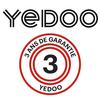 YEDOO