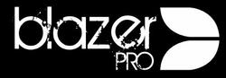 blazer-logo-black