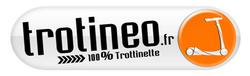 trotineo_logo_bd