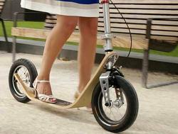 boardy-flexible