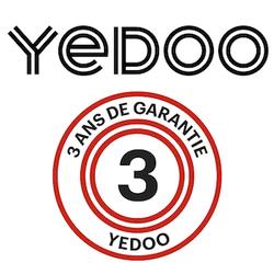 Yedoo_3 garanties s