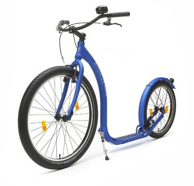kickbike-cruise-max-20-blue