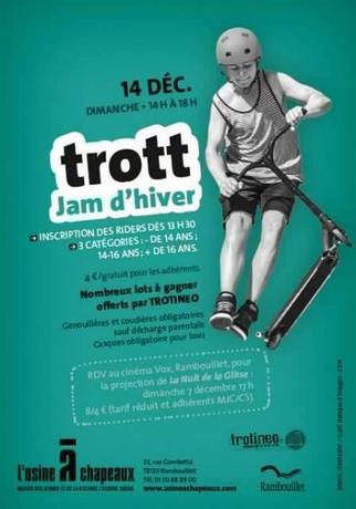 jam-trottinette-freestyle-rambouillet-trotineo