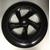 roue_micro_200mm_noire