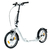 Kickbike Pliable trottinette CLiX_2016